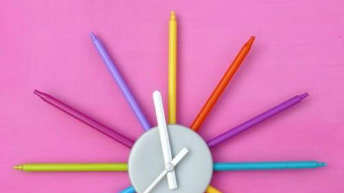 creative-clock (6)