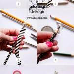 ایده های خلاقانه و جالب