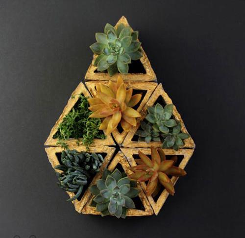 creative-vase (3)
