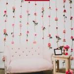 decoration-wall-art (3)