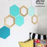 decoration-wall-art (5)