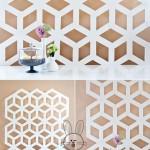 decoration-wall-art (8)