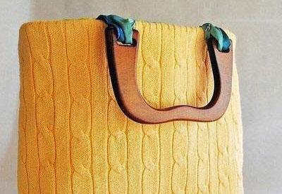 diy-hand-bag