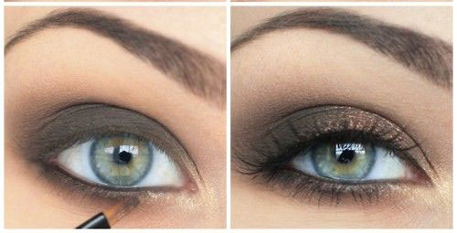 eye-make-up-tutorial (3)