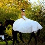 23 ایده برای عکاسی عروسی
