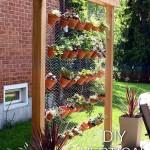 8 ایده برای گوشه و کنار حیاط