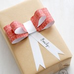 gift-wrapping-idea (1)