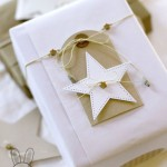gift-wrapping-idea (10)