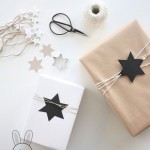 gift-wrapping-idea (11)