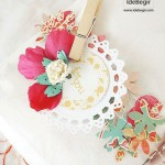 gift-wrapping-idea (12)