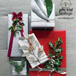 gift-wrapping-idea (13)