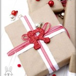 gift-wrapping-idea (15)