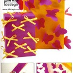 gift-wrapping-idea (16)