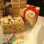 gift-wrapping-idea (2)