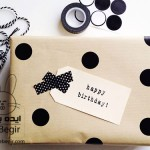 gift-wrapping-idea (3)