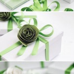 gift-wrapping-idea (4)