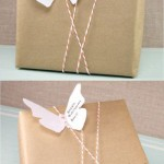 gift-wrapping-idea (6)