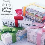 gift-wrapping-idea (7)
