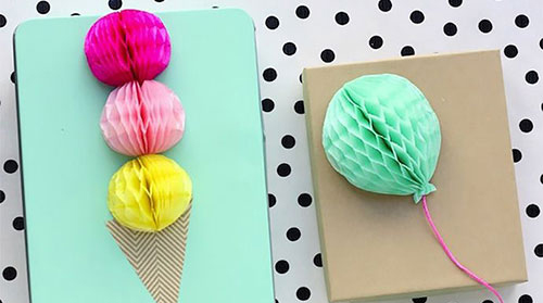 gift-wrapping-idea (8)