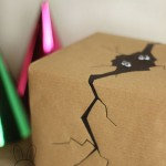 gift-wrapping-idea (9)