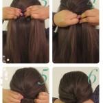 hair-idebegir (2)