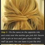 hair-idebegir (3)