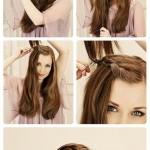 hair-idebegir (4)