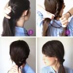 hair-idebegir (5)