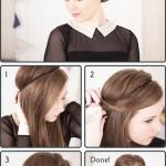 hair-idebegir (6)