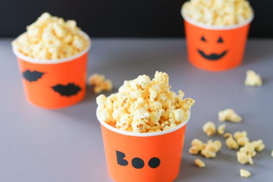 halloween-popcorn-tubs-3