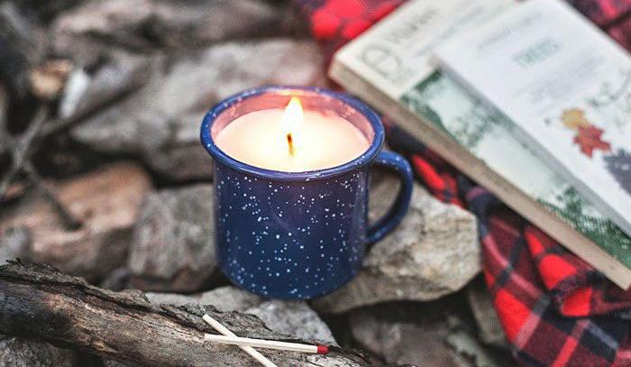 how-to-make-candle-tutorial-idea-creativity-(1)