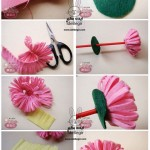 how-to-make-flower (2)