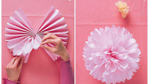 how-to-make-flowers (9)