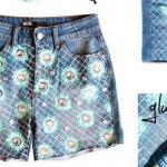5 ایده برای تزئین لباس های ساده