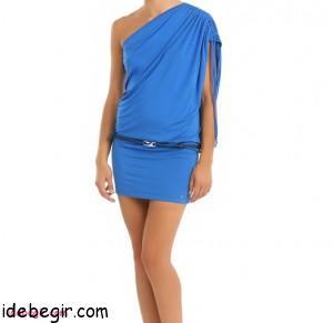 idebegir-dress (1)