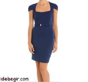 idebegir-dress (2)