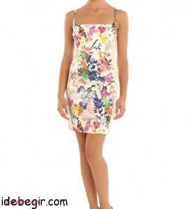 idebegir-dress (3)