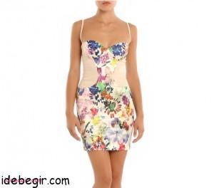 idebegir-dress (4)