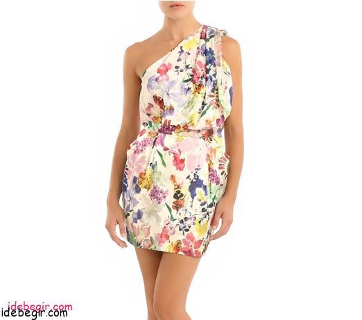 idebegir-dress (5)