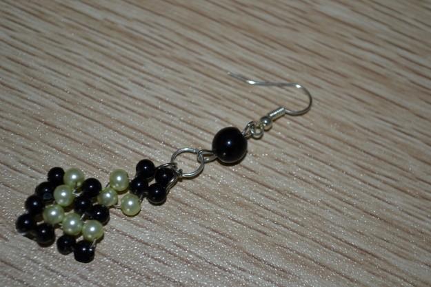 idebegir-earings (1)
