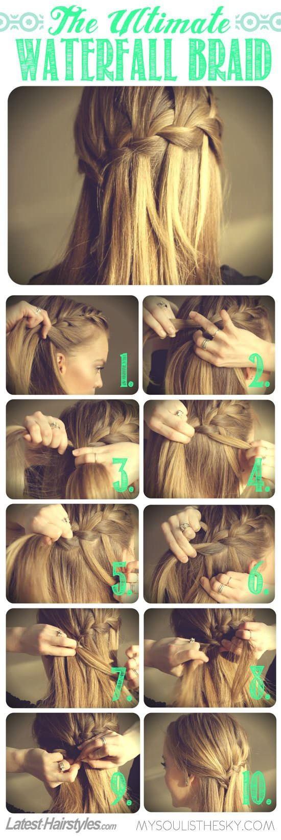 idebegir-hair (3)