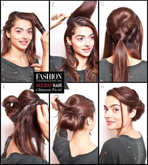 idebegir-hair (4)