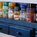 ایده های جالب برای آشپزخانه