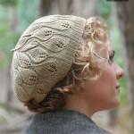 knitting-hat-winter-hat (1)