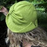 knitting-hat-winter-hat (10)
