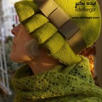 knitting-hat-winter-hat (11)