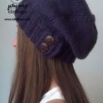 knitting-hat-winter-hat (12)