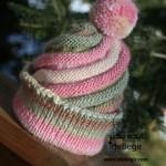 knitting-hat-winter-hat (13)