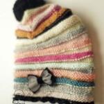 knitting-hat-winter-hat (14)