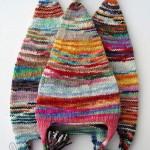 knitting-hat-winter-hat (15)